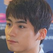 Yoo Yong-Min