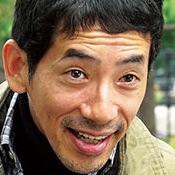 Hibiki-Toru Nomaguch.jpg
