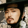 Hwang Jin-Yi-Ryu Tae-jun.jpg