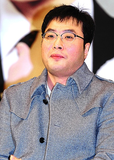 Hwang Jo-Yoon - screen writer-p1.jpg
