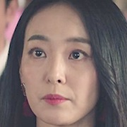 Park Mi-Sook
