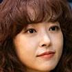 Imitation-KD-Shim Eun-Jin.jpg