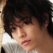 Kanojo wa Uso o Aishisugiteru-Takeru Sato .jpg