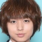Lost ID-Kei Inoo.jpg