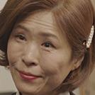 Love Affairs in the Afternoon (Korean Drama)-Hwang Suk-Jung.jpg