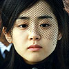 Love Me Not-Moon Geun-Young.jpg