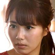 Mr. Housekeeper Mitazono 2-Risa Naito.jpg