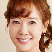 My Healing Love-So Yu-Jin.jpg