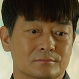 Navillera-Cho Seong-Ha.jpg
