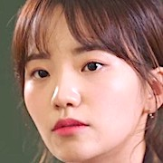 Kim No-Jin