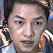 Space Sweepers-Song Joong-Ki.jpg