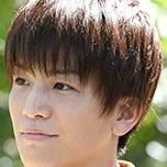 Suna no Tou-Takanori Iwata.jpg