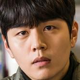 Seo Young-Soo