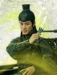 The Four-Raymond Lam.jpg