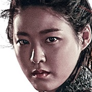 The Great Battle-Seol Hyun.jpg