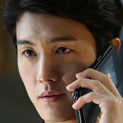 Time Renegades-Lee Ki-Woo.jpg