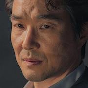 Watcher-Han Suk-Kyu.jpg