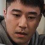 Kim Jeong-Woo