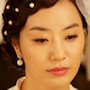 Bridal Mask - Korean Drama-Ban Min-Jung.jpg