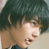Chihayafuru Part 3-Hayato Sano.jpg