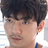 Dali and Cocky Prince-Hwang Hee.jpg