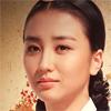 Dong-Yi-Park Ha-Seon.jpg