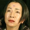 Dororo-Mieko Harada.jpg
