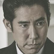 Etsushi Toyokawa-Masanobu Takashima.jpg