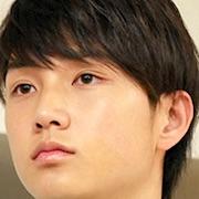 Everyone's Demoted-Soichi Itose.jpg