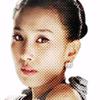 Giant-Kim Seo-Hyeong.jpg