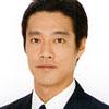 Good Luck-Shin'ichi Tsutsumi.jpg