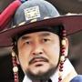 Gu Am Heo Joon-Choi Sang-Hun.jpg