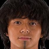 Guardian of the Spirit-Masahiro Higashide.jpg