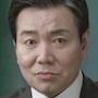 IRIS 2-Kim Il-Woo.jpg