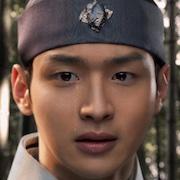 Joseon Exorcist-Jang Dong-Yoon.jpg
