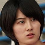 Kataomoi-Sara Takatsuki.jpg