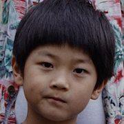 Like Father Like Son-Koreeda-Shogen Hwang.jpg