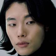 Lost-Ryoo Joon-Yeol.jpg