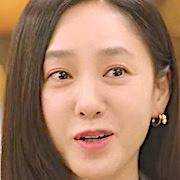 Love ft Marriage and Divorce-S2-Park Joo-Mi.jpg