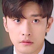 Love ft Marriage and Divorce-S2-Sung Hoon.jpg