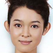 Miss Pilot-Ema Fujisawa.jpg
