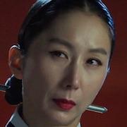My Sassy Girl-Hong Ye-Seo.jpg