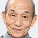 Nippon Noir-Takashi Sasano.jpg