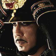 فيلم التشويق والاثارة التاريخى Admiral