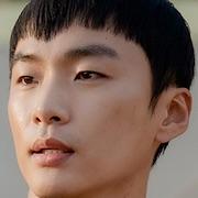 Park Sung-Joon