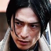 Rurouni Kenshin- The Legend Ends-Yusuke Iseya.jpg