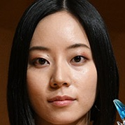 Sorry, I Love You (Japanese Drama)-Ayaka Onishi.jpg