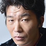 Tegami-Keigo Higashino-Tsutomu Takahashi.jpg