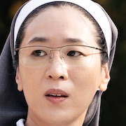 The Fiery Priest-Baek Ji-Won.jpg