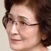 The Good Wife-Yukiko Takabayashi.jpg